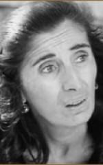 Берта Хапава
