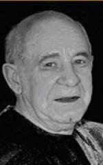 Вадим Шилов