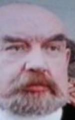 Ганс Стормоен