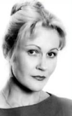 Светлана Кузьмина