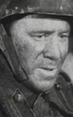 Павел Первушин