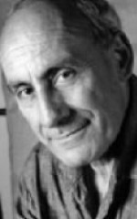 Филипп Морье-Жену
