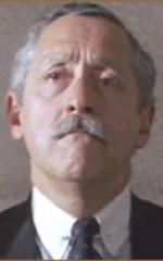 Майк Нуссбаум