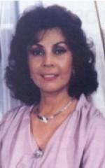 Барбара Хиль