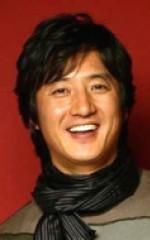 Чон Чун Хо