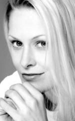 Шарлотта Йоргенсен