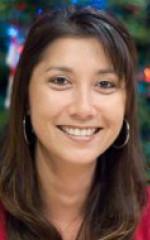 Донна Ямамото