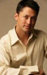 Майкл Вонг