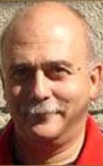 Георгий Беридзе