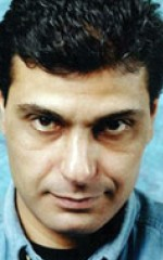 Ибрагим Исмаилов