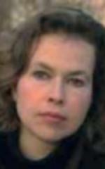 Хенрике Гетц