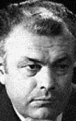 Эдуардас Бальсис