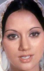 Ранджита Каур
