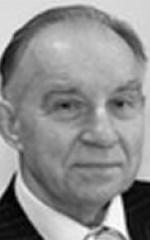 Валерий Кремнев