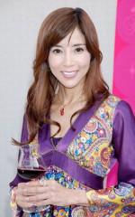 Наоми Кавасима