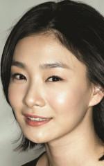 Пак Хё Чжу