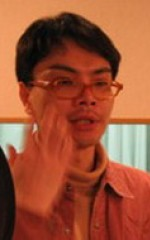Цутому Касивакура