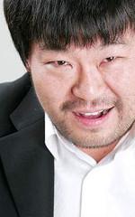 Чо Кён Хун