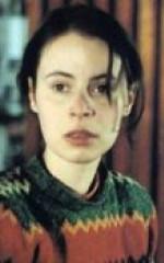 Ленка Власакова