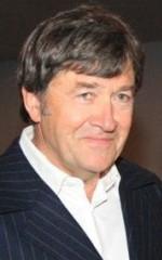 Олек Крупа