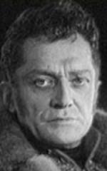 Гавриил Терехов