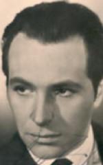 Рихард Хаусслер