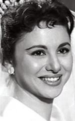 Фатен Хамама