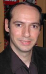 Филипп Ромби