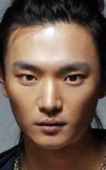 Чжао Хунфэй