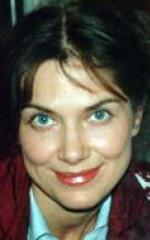 Юлия Джербинова