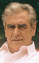 Эрик дель Кастильо