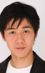 Ясуфуми Хаяси