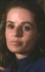 Мэри Мерфи