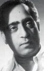 К.Н. Сингх