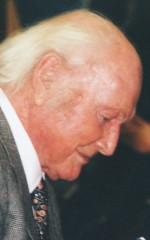 Генрих Харрер