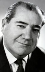 Ласло Хлатки
