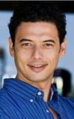 Паскаль Петарди