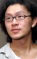 Ян Тон Кын