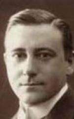 Генри Симан
