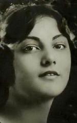 Барбара Бедфорд