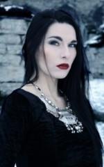 Сандра Хила