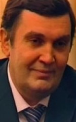 Юрий Вьюшкин