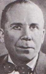 Леонид Ленч