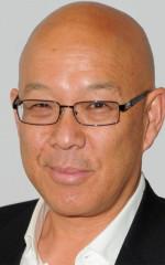 Майкл Пол Чан