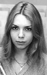 Наташа Абрамова