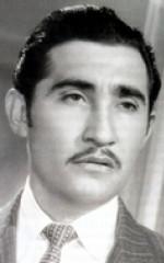 Родольфо Акоста