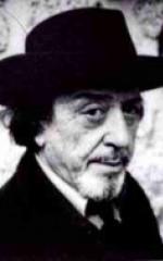 Жан-Роже Коссимон