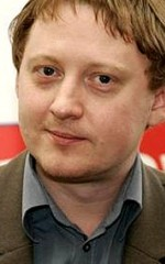 Рафаль Ольбрыхский