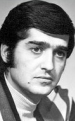 Виктор Соцки-Войническу