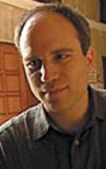 Натаниель Кан